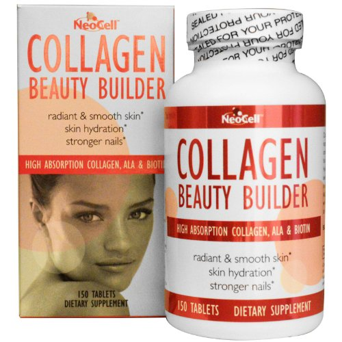 Collagen Supplements For Hair