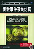 img - for Discrete-Event System Simulation 4E by Jerry Banks John Carson Barry L. Nelson David Nicol B01_0062 book / textbook / text book