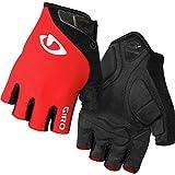 Giro Jag Gloves - Men's