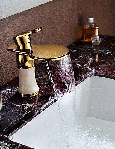 cac-lavabo-de-marmol-lavabo-grifos-de-montaje-de-cubierta-solo-manejar-un-orificio-de-ti-acabado-pvd