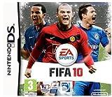 FIFA 10 (Nintendo DS)