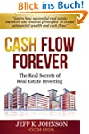 Cash Flow Forever! (English Edition)