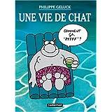 Le Chat, Tome 15 : Une vie de Chatpar Philippe Geluck