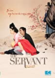 Servant [DVD] [2010] [Region 1] [US Import] [NTSC]