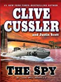 The Spy (Wheeler Hardcover)