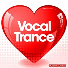 I Can Breathe (Tritonal Club Mix)