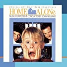Home Alone (Soundtrack)