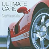 img - for Ultimate Cars book / textbook / text book