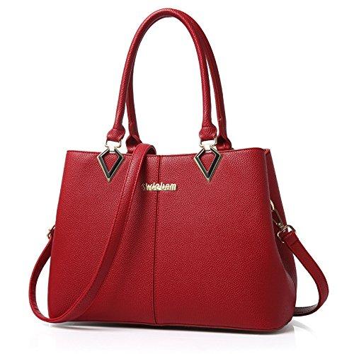koson-man-bolso-de-tela-para-mujer-red-rojo-kmukhb113-05