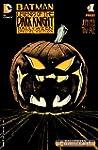 Halloween Comic Fest 2014 - Batman: L...