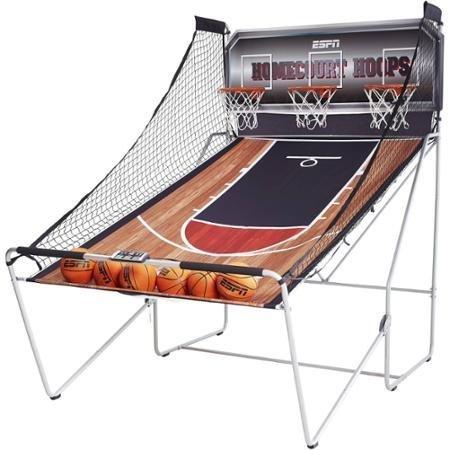 espn-3-player-electronic-arcade-basketball-game-by-espn