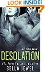 Desolation (Jokers' Wrath MC Book 4)