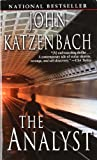 The Analyst (0345426274) by Katzenbach, John