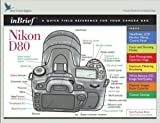519I3sHPRcL. SL160  Top 10 Camera Lenses for March 18th 2012   Featuring : #4: Olympus 200 540 1.45X Teleconverter Lens
