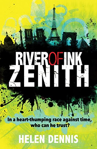 zenith-book-2-river-of-ink
