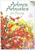 echange, troc Nathalie Allaire, Esther Le Solliec - Arbres Arbustes en fleurs : 16 créations en perles de rocaille