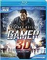 Gamer [Blu-Ray 3D]<br>$576.00