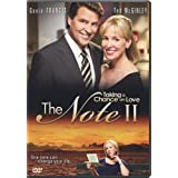 The Note II: Taking a Chance on Love ~ Genie Francis
