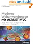 Webanwendungen mit ASP.NET MVC 4 - AS...