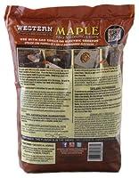 Western 28067 from WESTERN®