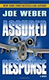 Assured Response: A Novel