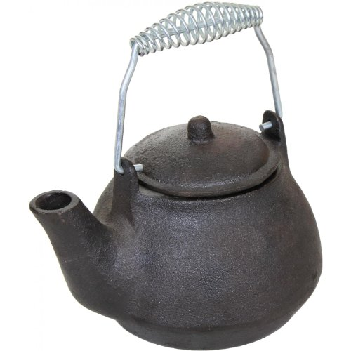Matcha Tea Bowl
