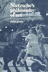 Nietzsche's Philosophy of Art