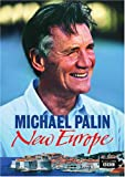 Palin's New Europe