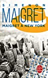 Maigret à New-York