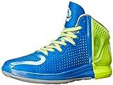 adidas Performance Mens D Rose 4 Basketball Shoe