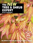 The New Tree & Shrub Expert: The worl...