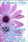 Princess Miris Memoirs: Exclusive