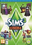 Les Sims 3 : Cinema