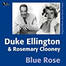 Blue Rose (Original Album Plus Bonus Tracks)