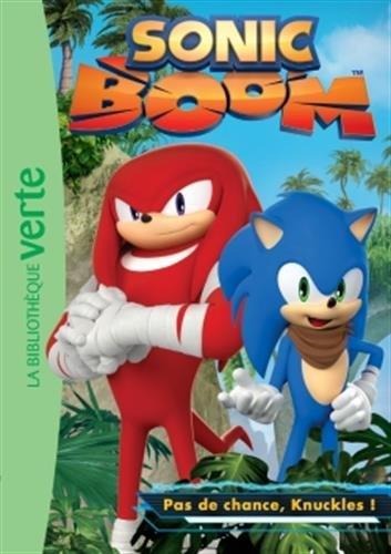 sonic-boom-03-pas-de-chance-knuckles-