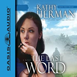 The Last Word Audiobook