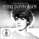 Anna Depenbusch Die Mathematik Der Anna