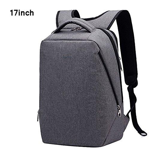 14-15-laptop-backpack-cool-urban-backpack-men-unisex-light-slim-minimalist-fashion-backpack-women-gr