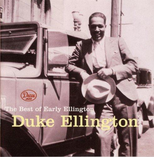 Duke Ellington - The Best Of Early Ellington - Zortam Music