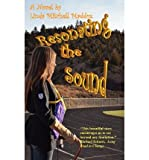 [ { RESONATING THE SOUND } ] by Maddox, Linda Mitchell (AUTHOR) Nov-01-2011 [ Paperback ]
