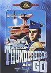 Thunderbirds are go! - Il film [Impor...