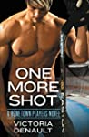 One More Shot (Hometown Players) (Eng...
