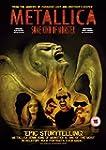 Some Kind Of Monster 2014 [DVD]