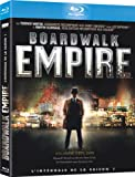 echange, troc Boardwalk Empire - L'intégrale de la saison 1 [Blu-ray]