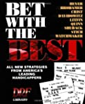 Bet With the Best: Expert Strategies...
