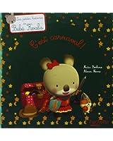 Bébé Koala - Titre 12 - C'est carnaval !