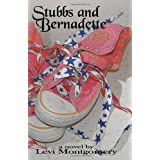 Stubbs and Bernadette ~ Levi Montgomery