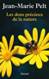 Les dons pr�cieux de la nature (Documents)