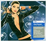 Various Artists Hed Kandi - The Winter Mix 2004