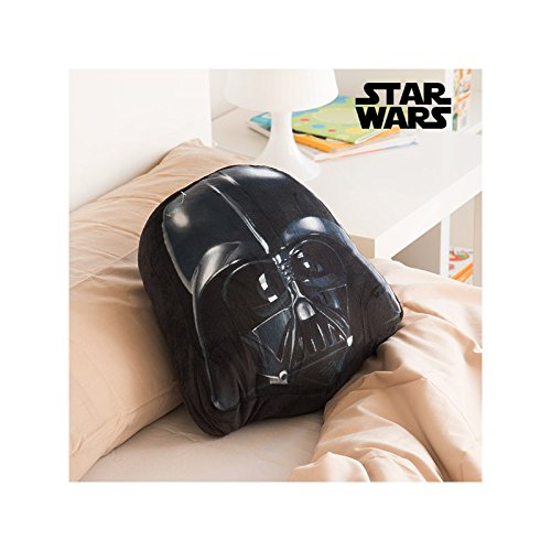 Cuscino darth vader star wars (1000035009)